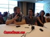 sdcc2012-twd-001