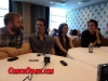 sdcc2012-twd-002