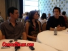 sdcc2012-twd-004