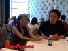 sdcc2012-twd-007