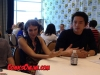 sdcc2012-twd-008