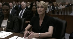 house_of_cards_series_3_review__chapter_28