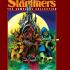 StarSlammers1