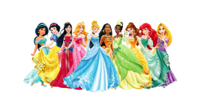 Featured-image-disney-princesses-1700x852