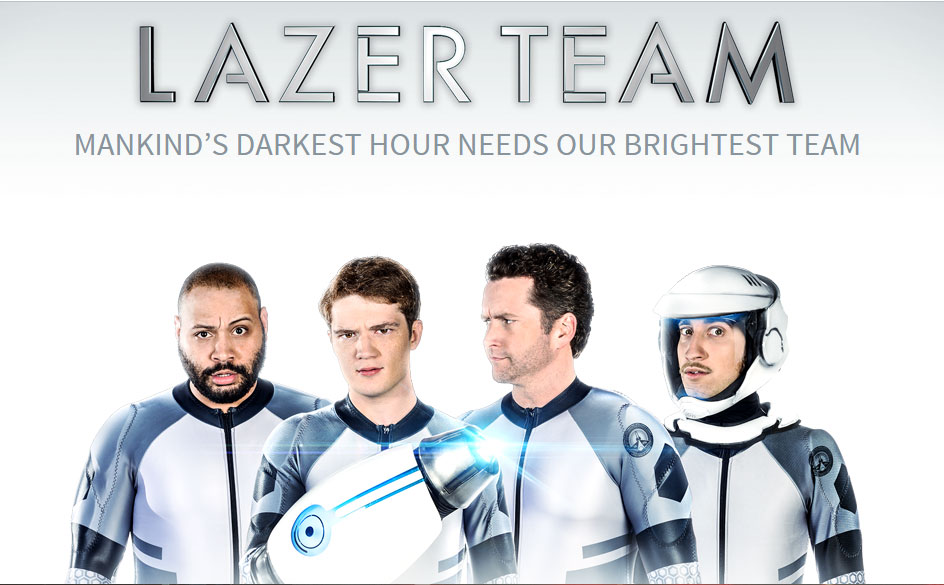 lazer team 2015 moviez 8 hours ago 0 views 0 comments 0 likes after ...