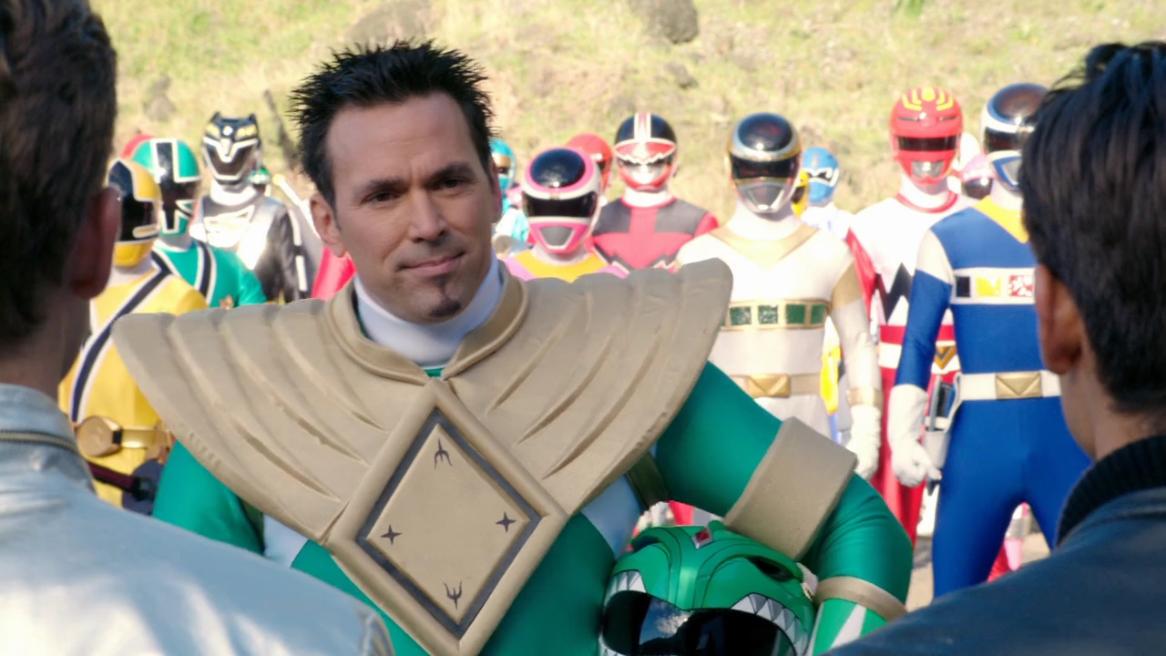 CategoryRanger  RangerWiki  FANDOM powered by Wikia