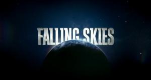 FallingSkies