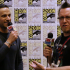 SDCC15-Heroes-Bruce1