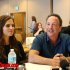 AgentCarter-SDCC14-Atwell2