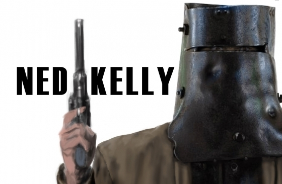 an analysis of a main character in ned kelly True history of the kelly gang gives the bushranger ned kelly a chance to tell his own story in the form of a long letter to his daughter in san francisco kelly's father was a former we've broken down the chapters, themes, and characters so you can understand them on your first read-through mobile access everything.