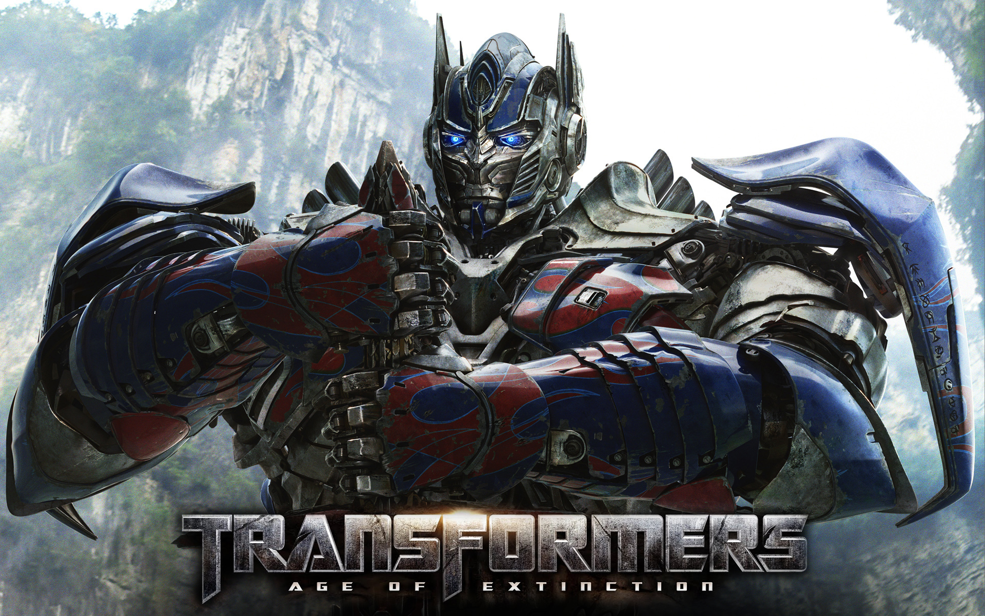 movie review transformers age of extinction comicsonline