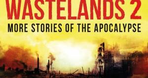 Wastelands_2_fr_cvr
