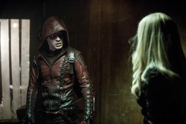 arrow-season-3-episode-11-synopsis