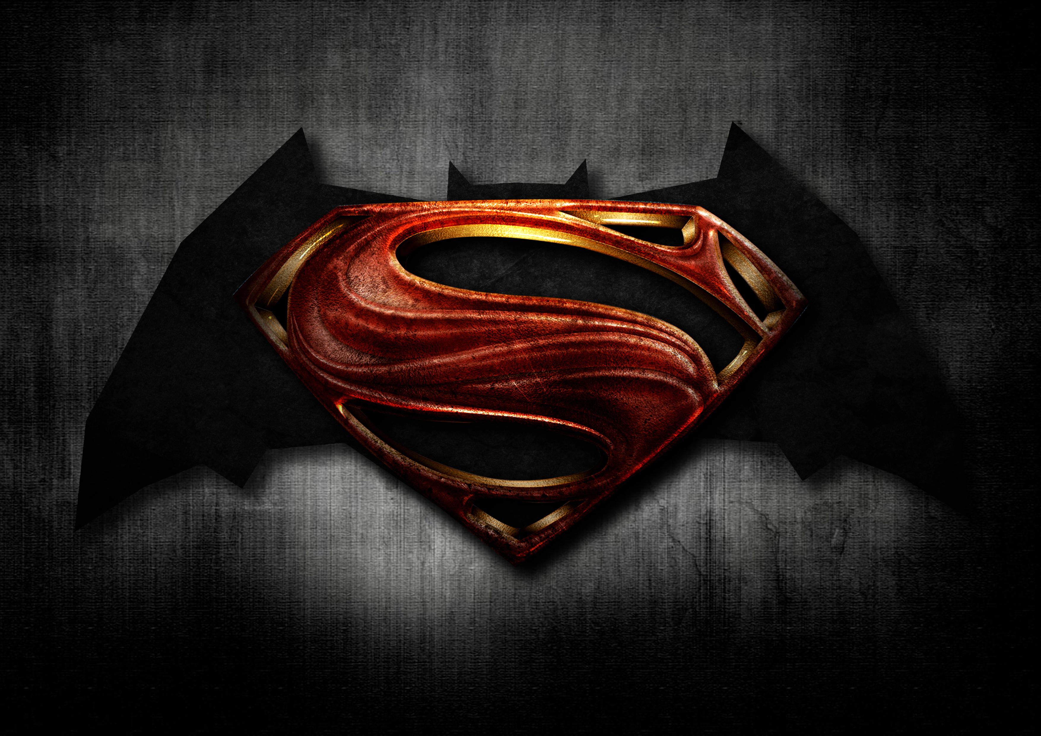 Pictures of batman and superman logo impremedia batman superman 2015 biocorpaavc Choice Image