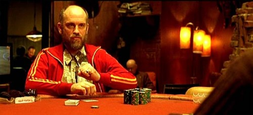 advanced poker movies like rounders