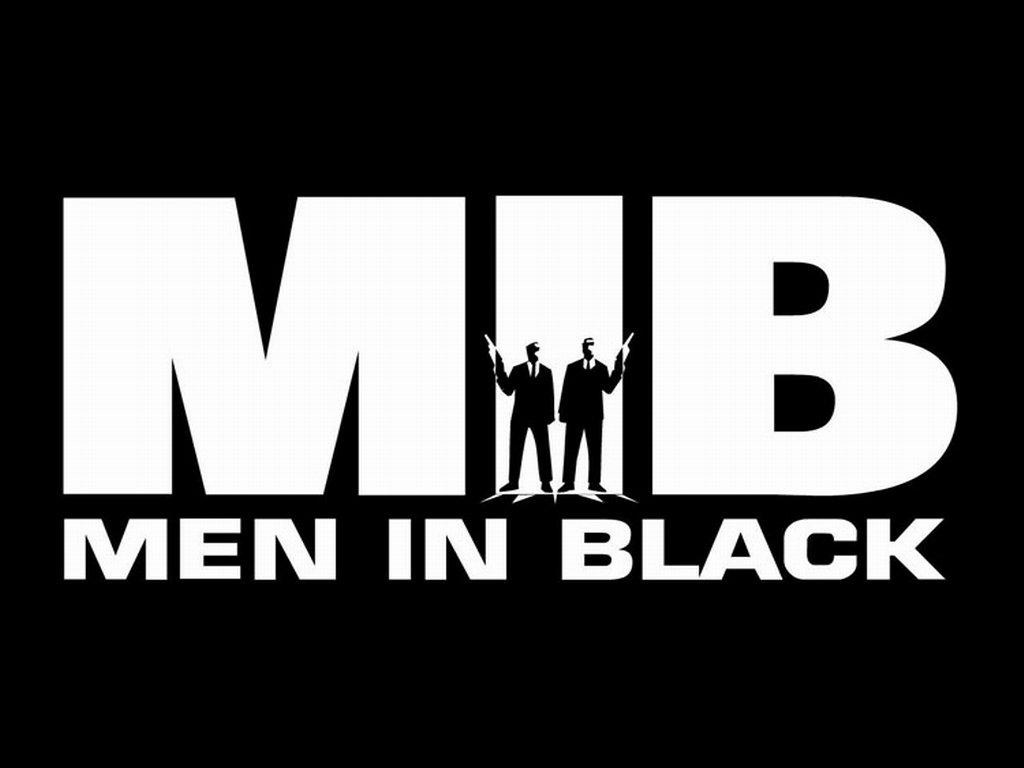 "men in black Liam neeson is in negotiations to join chris hemsworth and tessa thompson in  sony's ""men in black"" spinoff, sources tell variety f gary."