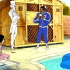 miketysonmysteries-pool