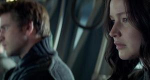 mockingjay-part-1-trailer-still-3-katniss-gale