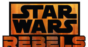star-wars-rebels-logo-640x320