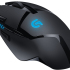 1LogiMouse