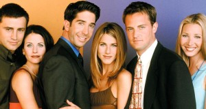 Friends-Cast-Reunion