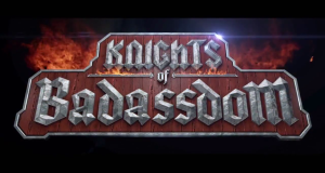 Knights-of-Badassdom