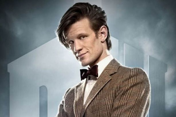 MATT-SMITH-AS-DOCTOR-WHO-2234550