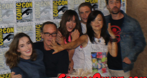 SDCC2014-AgentsofSHIELD