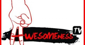 awesomeness-tv-logo-600x369
