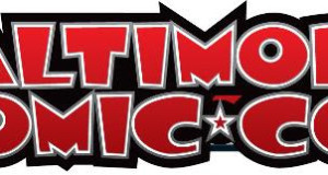 baltimorecomic-con-logo