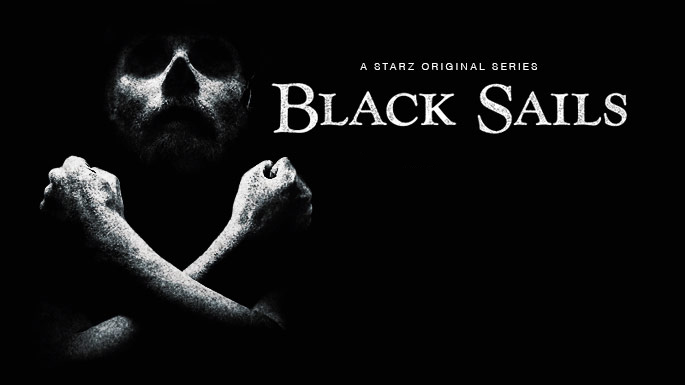 blacksailsimage